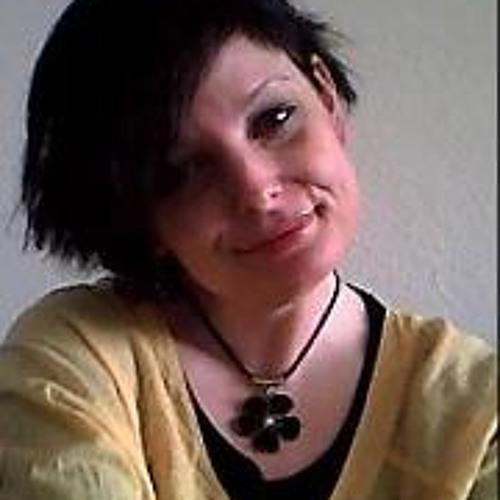 Karin Söderhamn Sunesen's avatar