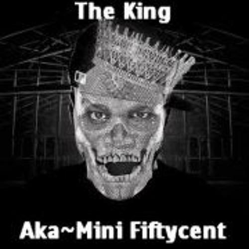 Aka-Mini Fiftycent's avatar
