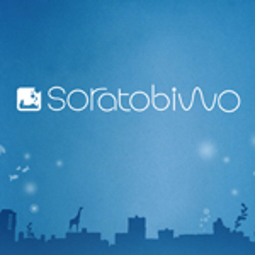soratobiwo's avatar