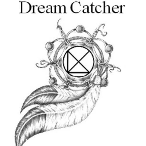 DreamcatcherProductions 2's avatar