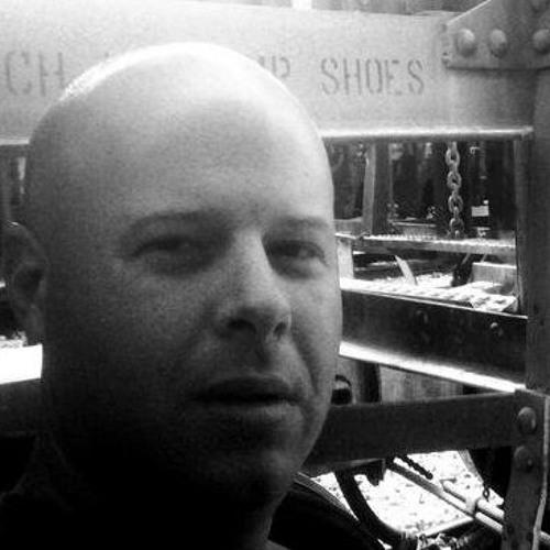 Joe V.'s avatar