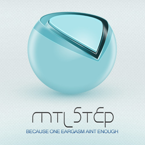 MTLStep's avatar