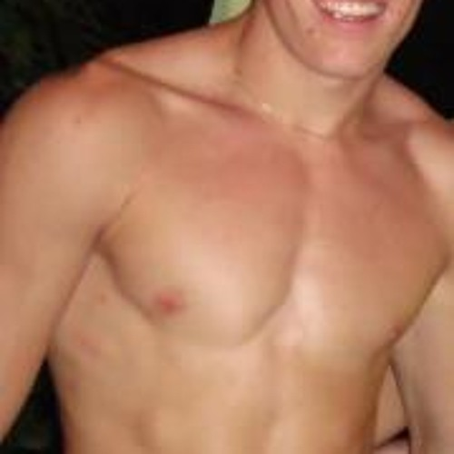 Bruno Rodrigues 24's avatar