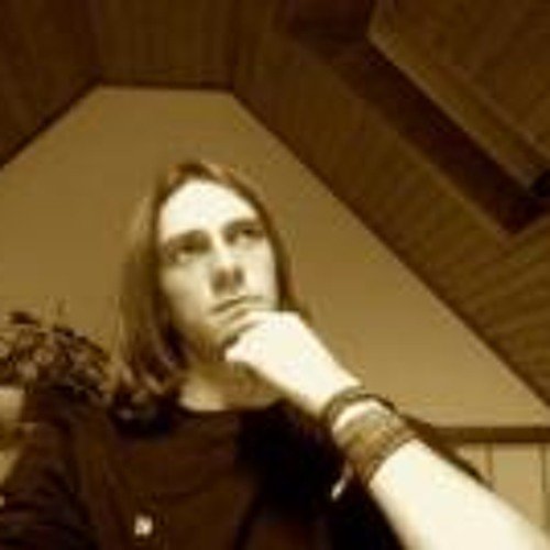 Alexander Spitzenpfeil's avatar