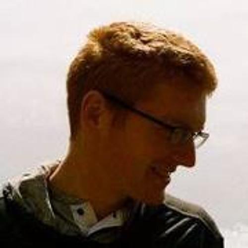 patrickcollison's avatar