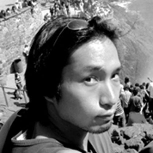 Gashu's avatar