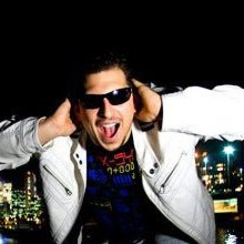 Christopher Melotti's avatar