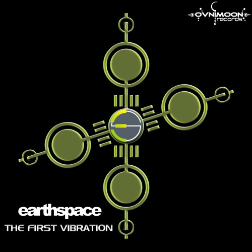 The First Vibration's avatar