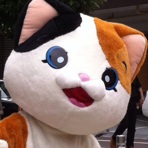 imasahiro's avatar