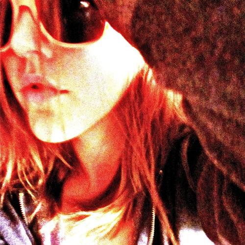 britkneelynn's avatar