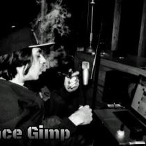 SPACE GIMP (AFRO TACTICS)'s avatar