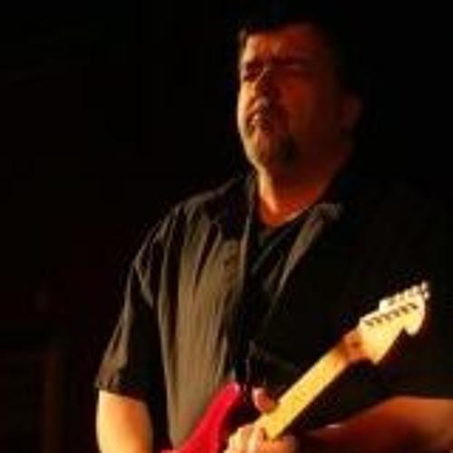 Dave Cournoyer's avatar