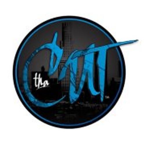 THA CUT's avatar