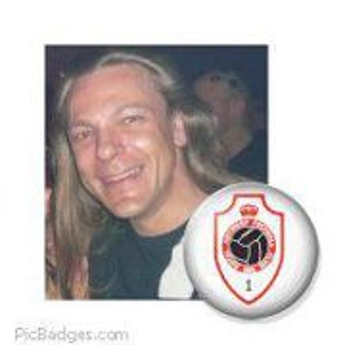 Kris Martens 1's avatar