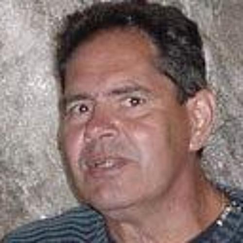 Attila Bandorák's avatar