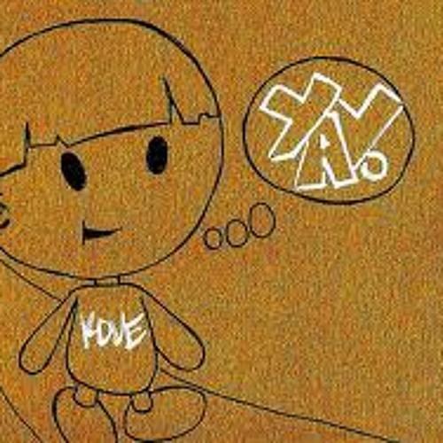 Chell Jay's avatar