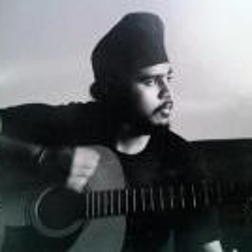 Jagraj Singh Wasan's avatar