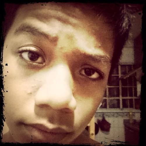 arsyad om's avatar
