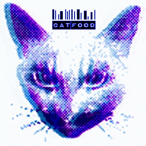 CatFood Music's avatar