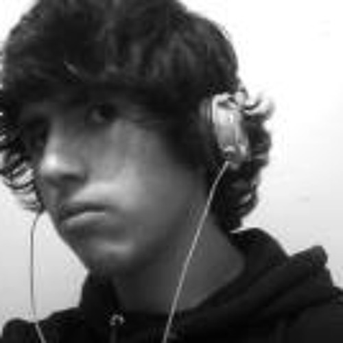 Victor delgado's avatar