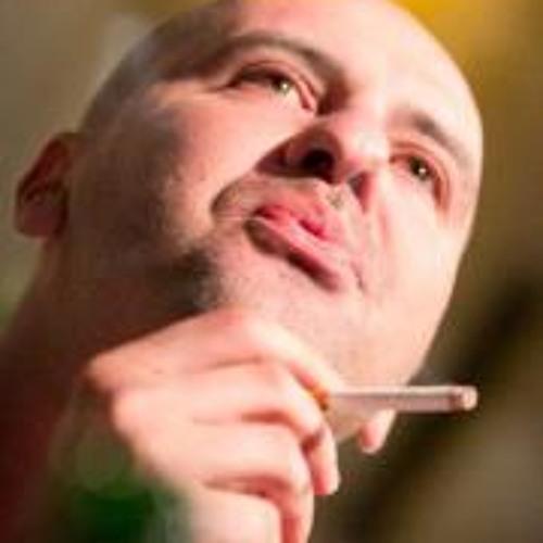 Ruslan Koltun's avatar