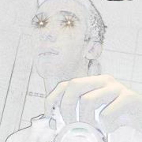 Alex Hauser's avatar