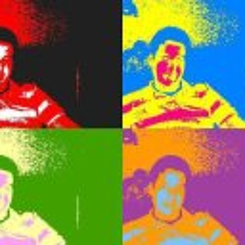 Pablo Dominguez 4's avatar
