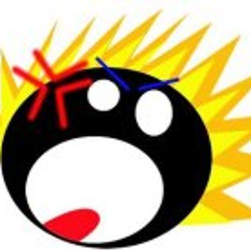 fire_kid2003's avatar