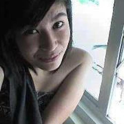Dianne Serrano's avatar