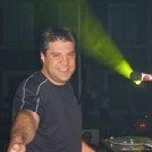 Yann Martinez's avatar