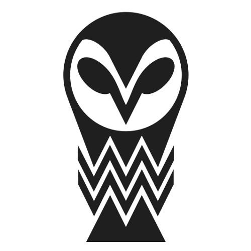 Cooper Cult's avatar