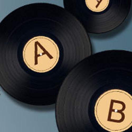 alphabetbands's avatar