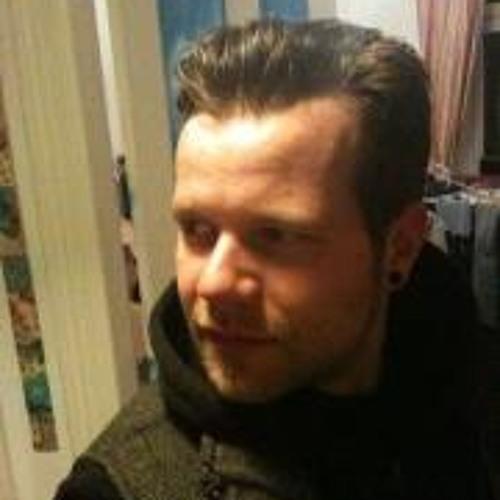 Bennie Zweipunktnull's avatar