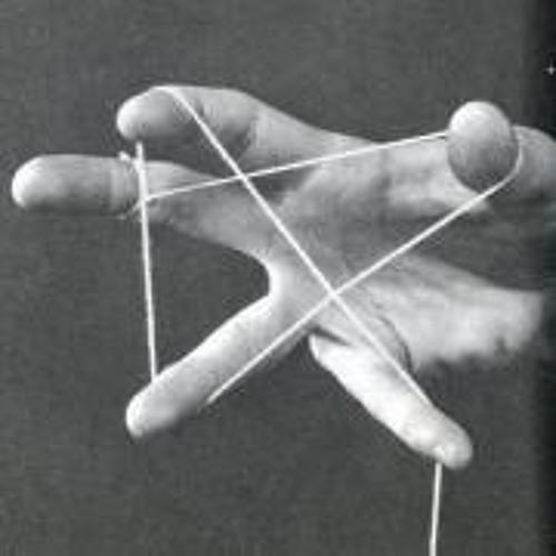 elastikbey's avatar