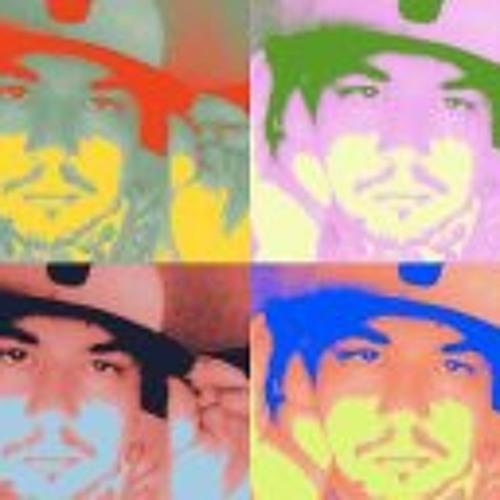 Johnny Rotton's avatar