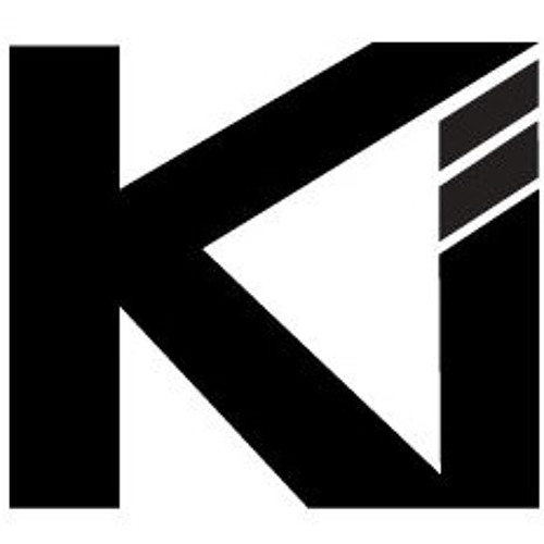 Kinetec's avatar