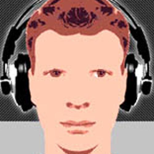 House Squatt's avatar