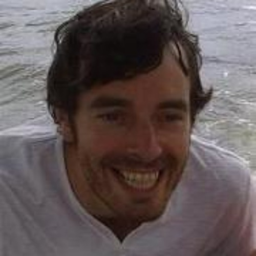 rufyan's avatar