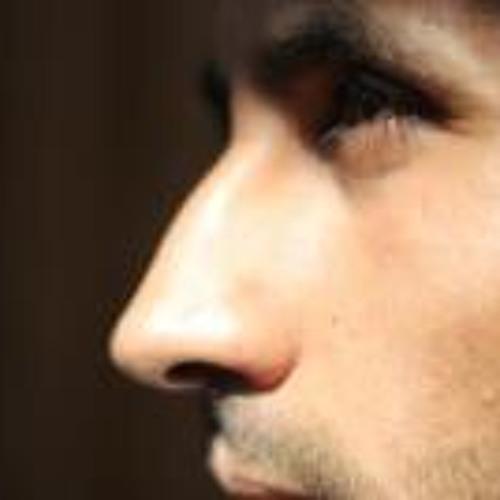 Elsadawie's avatar