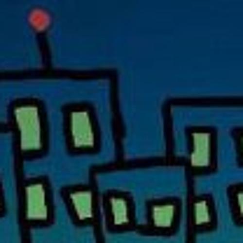 Sam Lodor's avatar