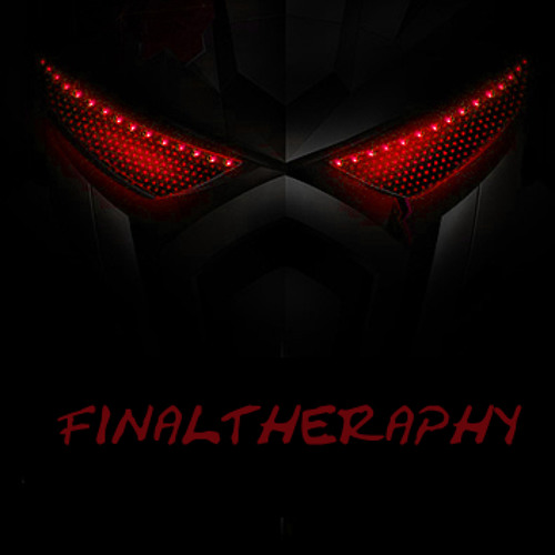 Finaltheraphy's avatar