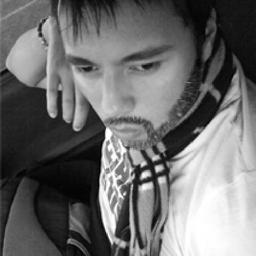 Bto Crespo's avatar