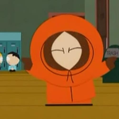 remi olive's avatar