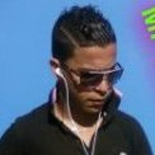 paolo pazzini's avatar