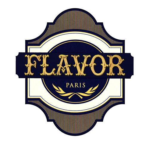 Flavor-Records's avatar