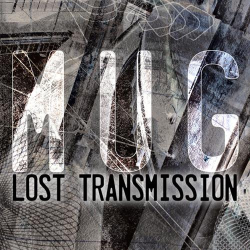 MUG's avatar