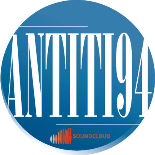 antiti94's avatar