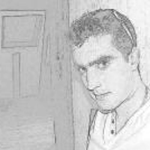 abrey's avatar