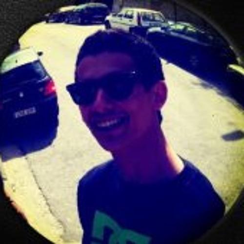 OscarGrau's avatar