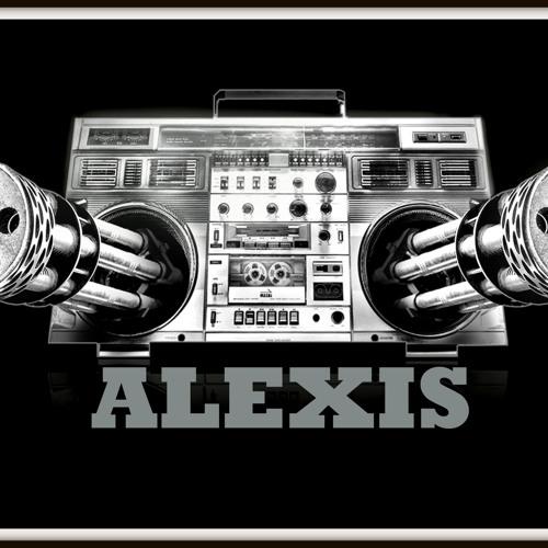 Alexis Añez's avatar